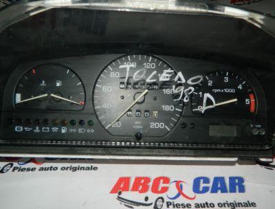 Ceasuri de bord Seat Toledo 2 (1M2) 1998-2005 1.6 Benzina 1L0919033E