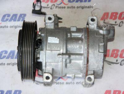 Compresor clima Fiat Stilo 2001-2007447220-8643