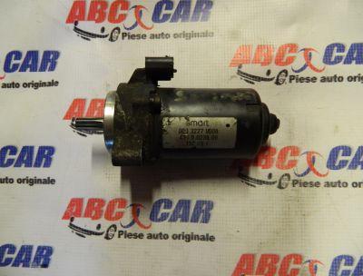 Electromotor Smart ForTwo W420 1998-2007 0003227V008