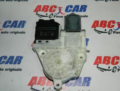 Motoras macara usa stanga spate VW Passat B7 combi 2010-2014 Cod: 3C0959794B