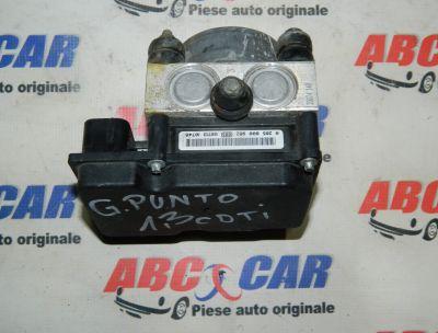Pompa ABS Fiat Grande Punto 2006-2012 1.3 CDTI Cod: 0265232485