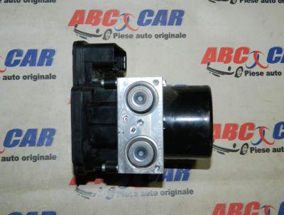 Pompa ABS Renault Scenic 1 1996-2003 1.6 16v Cod: 476601563R