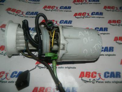 Pompa combustibil Audi A4 B7 8E 2005-2008 2.0 TDI Cod: 8E0919050K