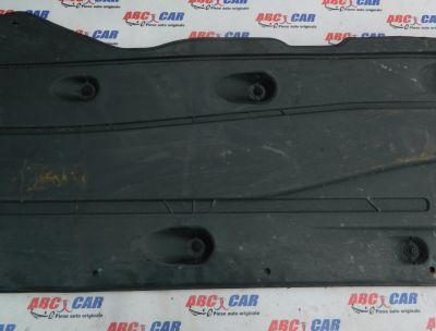 Scut prag lateral stanga Audi A3 8V 2012-In prezent 5Q0825201L