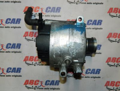 Alternator 14V 150Amp Mercedes Vaneo W414 2001-2005 1.7 CDI A6681540102