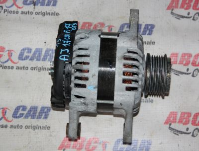 Alternator Opel Astra J 2009-2015 1.7 CDTI 13579662