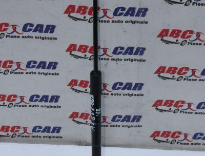Amortizor haion Audi A3 8V 2012-2020 8V4827552
