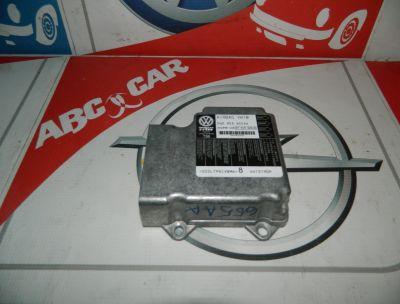 Calculator airbag VW Passat B7 2010-2014 5N0959655AA