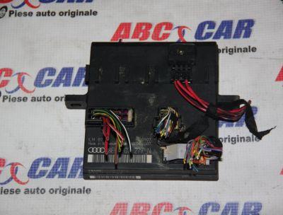 Calculator confort Audi A4 B7 8E 2005-2008 8E0907279N