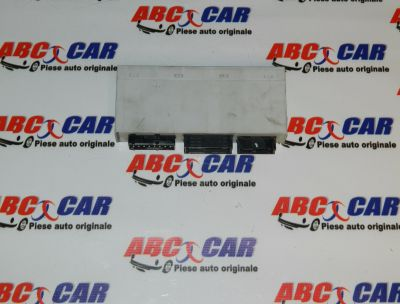 Calculator confort BMW Seria 3 E46 1998-2005 61.35-4 533 591
