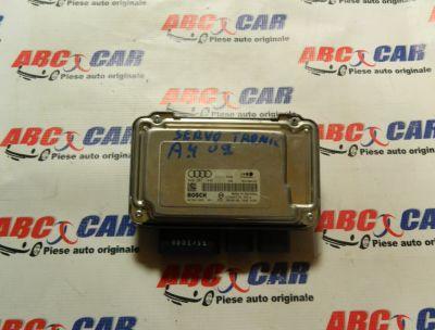 Calculator motor Audi A5 8T 2008-2015 8K0907144B