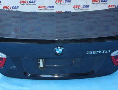 Capota spate BMW Seria 3 E90/E91 2005-2012