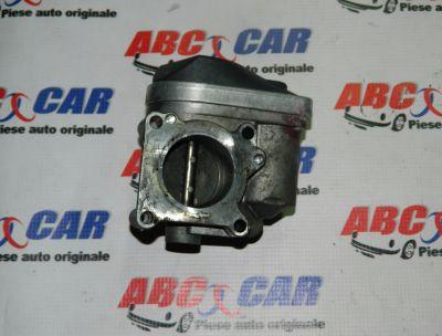 Clapeta acceleratie Seat Ibiza 4(6L1) 2002-2009 1.4 Benzina 16v 036133062N
