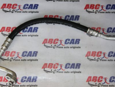 Conducta clima VW Golf 6 2.0 TSI 2009-2013 1K0820721BL