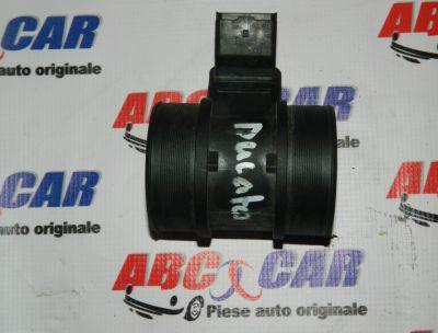 Debitmetru de aer Fiat Ducato 1 1994-2006 2.0 HDI 5WK9623Z