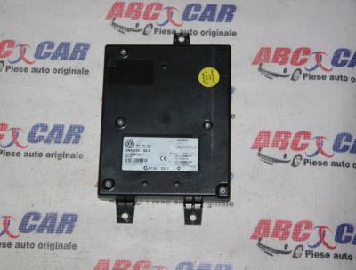 Modul bluetooth VW Golf 6 2009-2013 5N0035730C