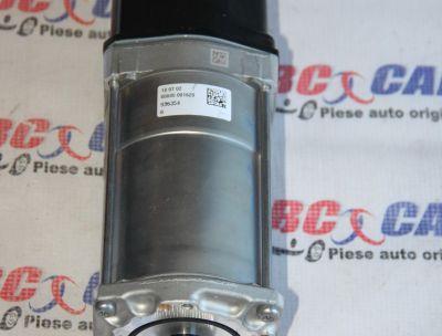 Motoras caseta directie BMW X5 F15 2013-prezentV29010262
