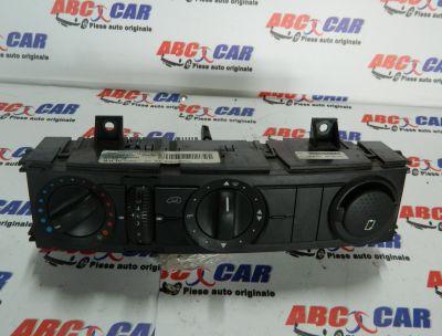 Panou comanda climatizare VW Crafter COD: 5HB00918200