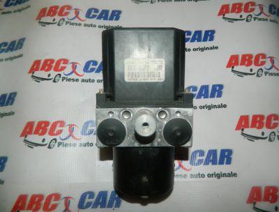 Pompa ABS Skoda Fabia 1 (6Y) 2000-2007 1.2 Benzina Cod: 6Q0614117B