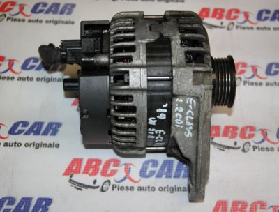 Alternator Mercedes E-Class 2.2 CDI W212 2010-2015 A0009063322