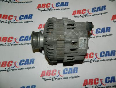 Alternator Renault Clio 2 1998-2012 1.5 DCI 12V 110 Amp 8200120286