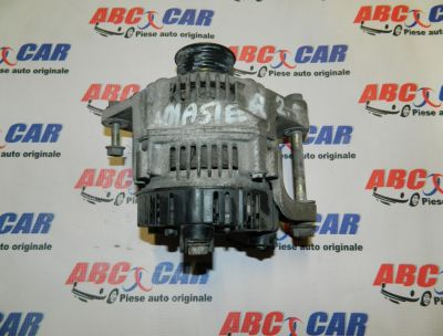 Alternator Renault Master 2 1997-2010 14v 75 Amp 2.5 D 7700300407