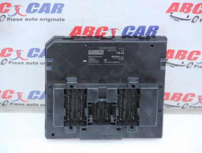 Calculator confort VW Golf 7 2014-2020 5Q0937085BS