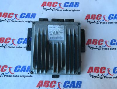 Calculator motor Renault Kangoo 1 1997-2007 1.5 DCI 8200212348