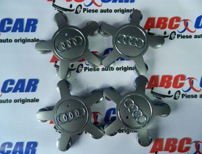 Capace jante aliaj Audi A6 4F C6 2004-2011 4F0601165N