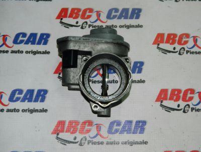 Clapeta acceleratie Audi A3 8P 2005-2012 1.9 TDI 038128063L