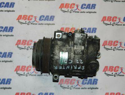Compresor clima Mercedes Vito W638 1996-2003 2.2 CDI 447200-962