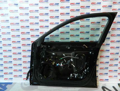 Macara usa dreapta fata Audi A4 B9 8W 2015-In prezent