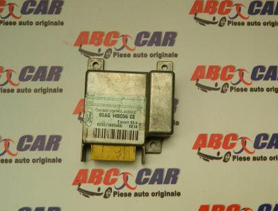 Modul Airbag Ford Escort COD: 95AG-14B056-CE