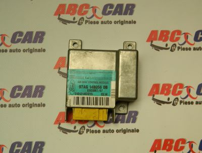 Modul Airbag Ford Escort COD: 97AG14B056DB