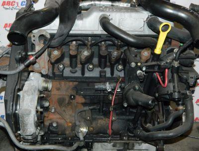 Motor Ford Focus 1 1999-2005 1.8 TDDI Cod: BHBA