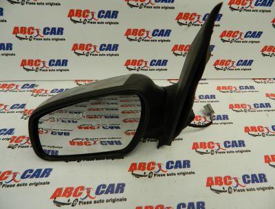 Oglinda stanga Ford Fusion 2002-2012