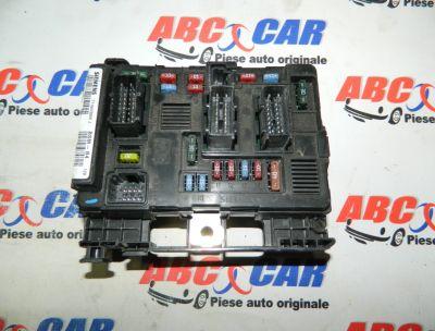 Panou sigurante Peugeot 206 1999-2010 1.4 Benzina Cod: 9643498780