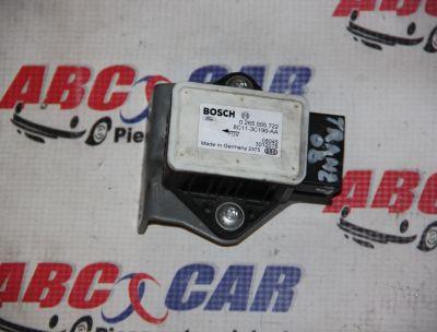 Senzor ESP Ford Transit 2.4 TDCI 2007-20148C11-3C190-AA