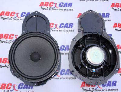 Boxa stanga-dreapta fata VW Passat CC 2008-2016 3C8035454