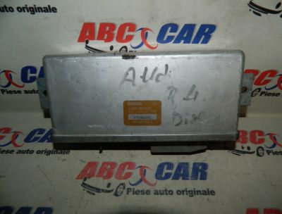 Calculator ABS Audi 80 B3 1991-1995 443907379C