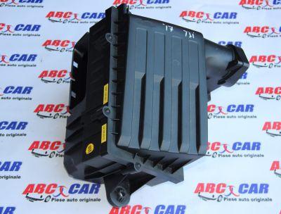 Carcasa filtru aer Audi A3 8V 2012-In prezent 5QF129601