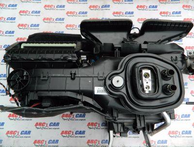 Carcasa incalzire bord VW Golf 7 2014-In prezent 2.0 TDI