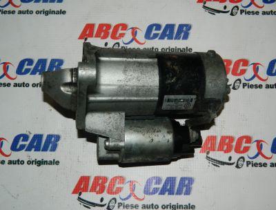 Electromotor Renault Kangoo 1 1997-2007 1.5 DCI 8200584675