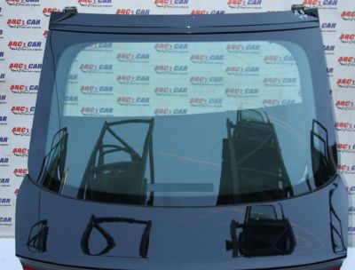 Haion Audi A5 8T sportback2011-2015 facelift