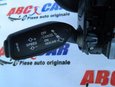 Maneta tempomat Audi A3 8V 2012-2020