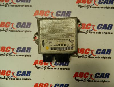 Modul Airbag Ford Mondeo 2002 COD: 1S7T-14B056-BE