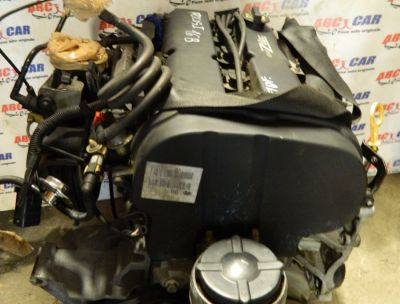 Motor Ford Focus 1 1995-2005 1.6 Benzina EYDF