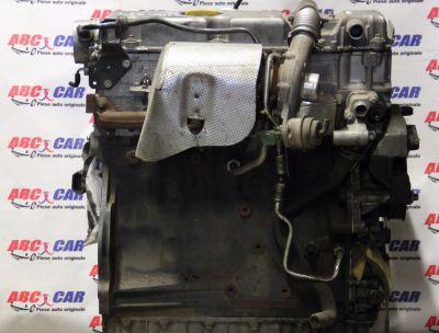 Motor Opel Vectra C 2002-2008 2.0 DTI  Y20DTH