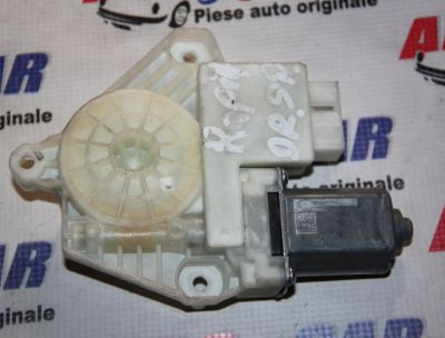 Motoras macara dreapta spate Seat Toledo 4 (KG3) 2012-20185JA959812L