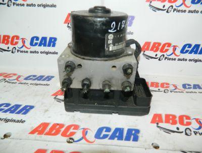 Pompa ABS Audi A3 8P 2005-2012 1.8 Benzina COD: 1J0614217A